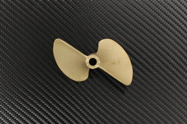 Octura Propeller X 472 L 2