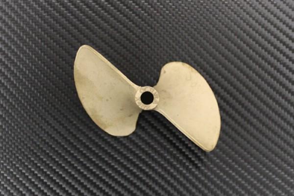 Octura Propeller X 482 L 2