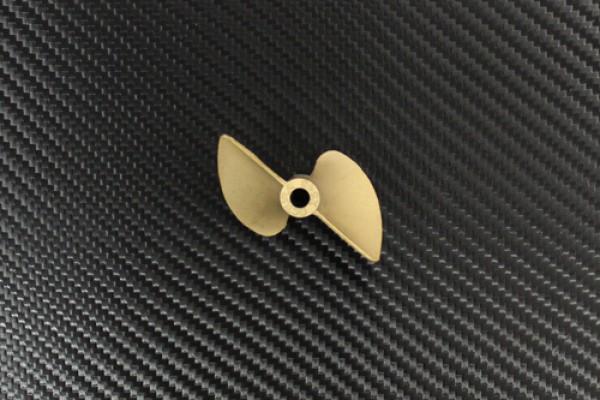 Octura Propeller X 548 L 2