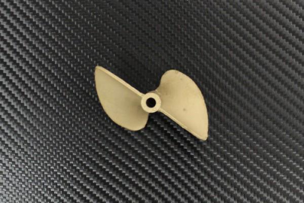 Octura Propeller X 560 L 2