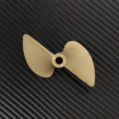 Octura Propeller X 572 L 2