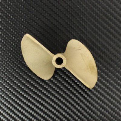 Octura Propeller X 670 L 2